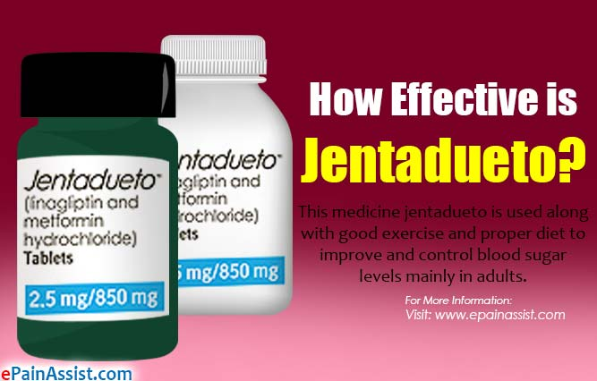 Buying metformin in canada