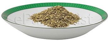 Fennel Seeds for Abdominal Pain or Stomach Ache