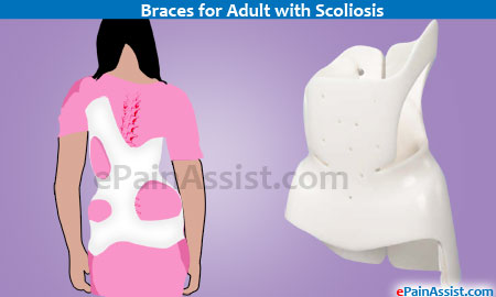 Body Pillow For Scoliosis