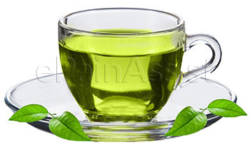 Tea for Abdominal Pain or Stomach Ache