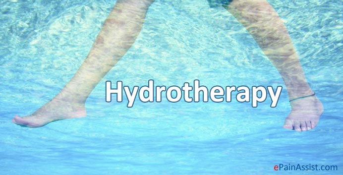 Difference Between Granulocytes And Agranulocytes together with Type Iii Hypersensitivity Reaction Factors Causing Immune  plex Formation Mechanism And Types also 10 Healthy Food Choices For Diabetes as well What Is Hydrotherapy also Sprained Ankle Treatment. on blood immune system
