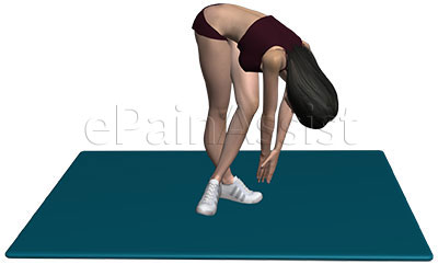 For Problems Related to Snapping Hip, Performing Iliotibial Band Stretch Exercise Can Be Beneficial!