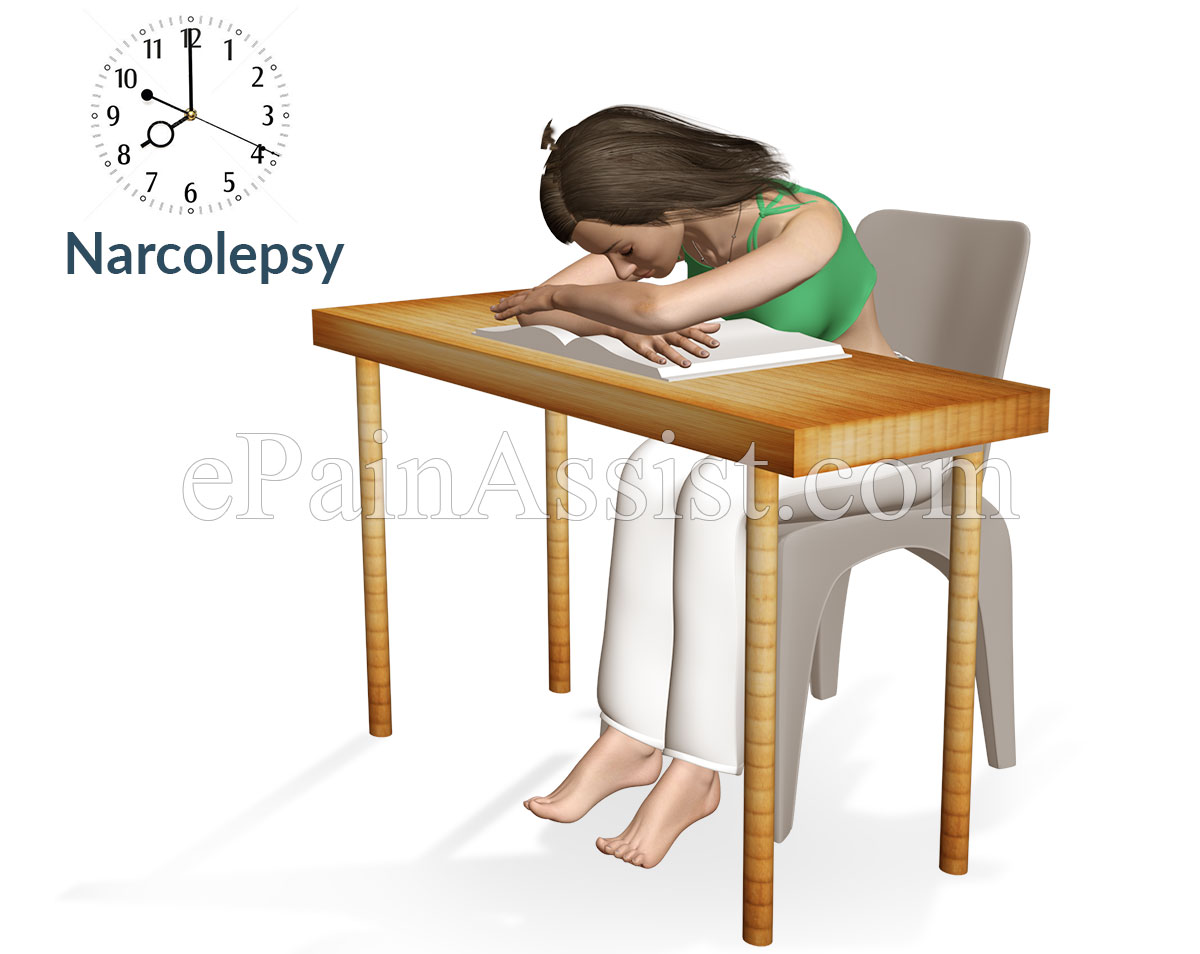 the causes symptoms and treatment of narcolepsy in older adults Narcolepsy is a neurological condition affecting around 1 in 2000 people that can occur in both children and adults symptoms, causes narcolepsy treatment.