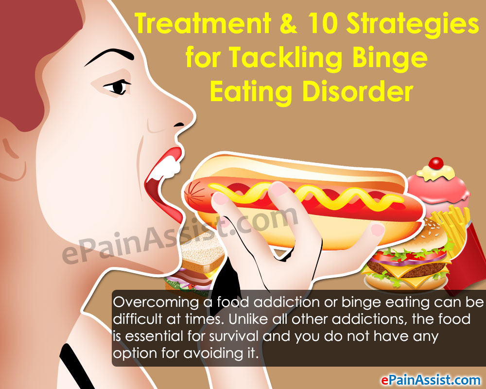 treatment of eating disorders Focus provides residential treatment in a cozy, home-like setting that serves up to 10 women at one time the recommended length of stay is 45 – 90 days to thoroughly explore the underlying causes of the eating disorder and create a solid foundation of recovery.