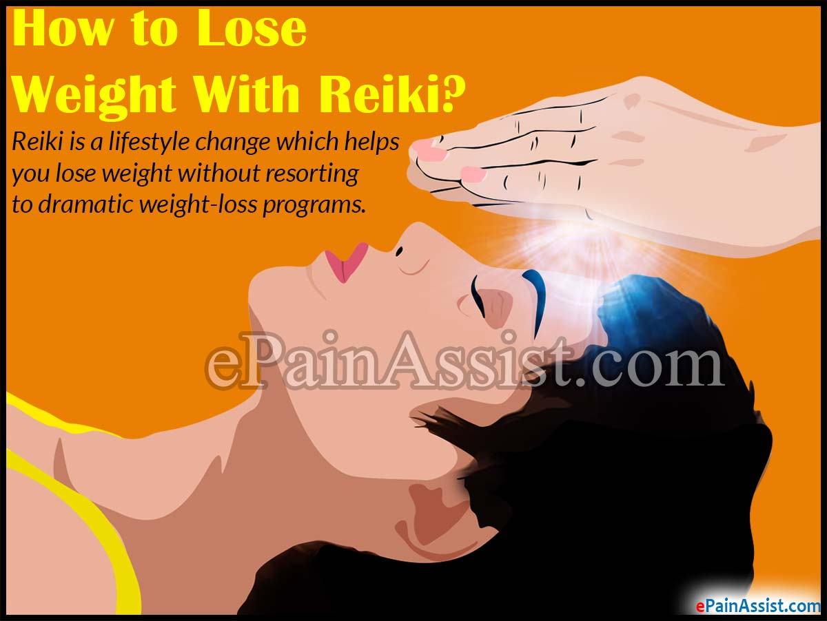 Do weight loss pills interact birth control