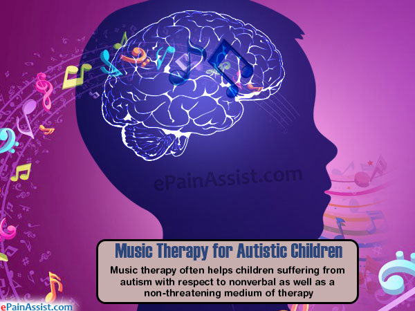 bodily responses to music therapy The purpose of this study was to explore the efficacy of two music therapy protocols on pain, anxiety, and muscle tension levels during dressing changes in burn patients.