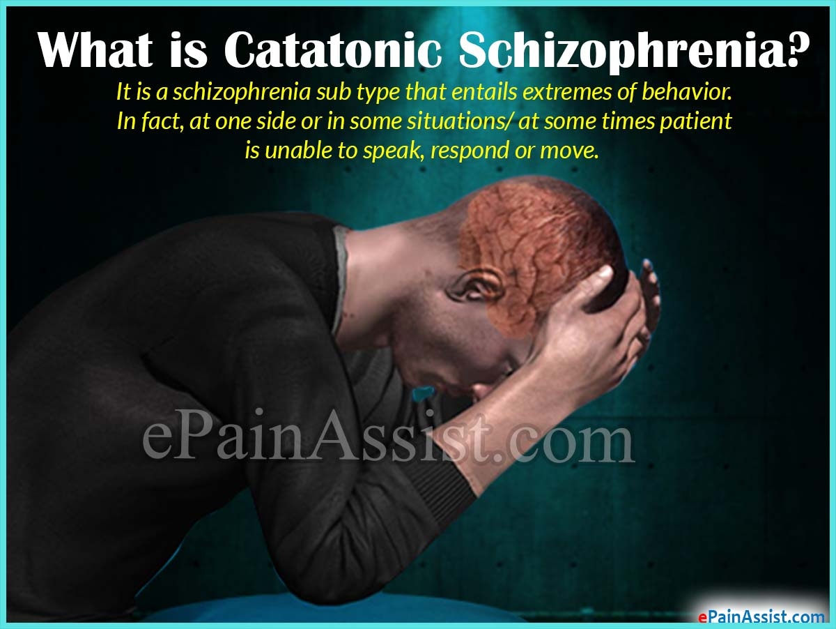 the causes symptoms and treatment of schizophrenia Schizophrenia is a chronic mental health disorder that causes people to think,  feel and  machine-learning may aid in diagnosis and treatment of mental health .