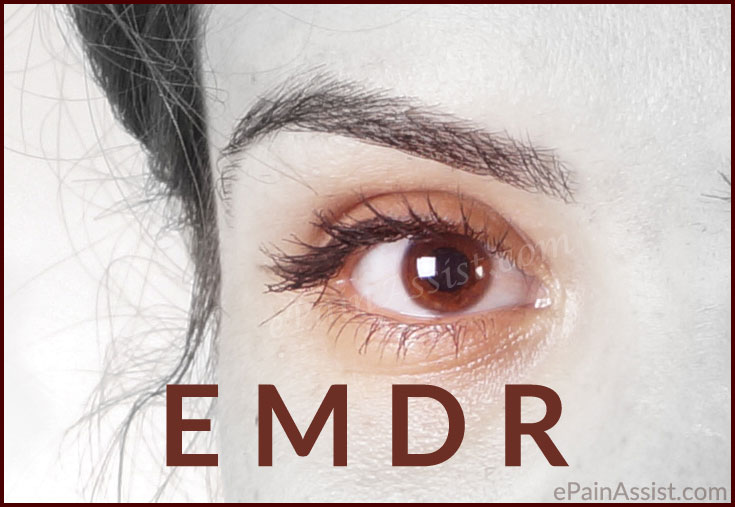 EMDR Side Effects