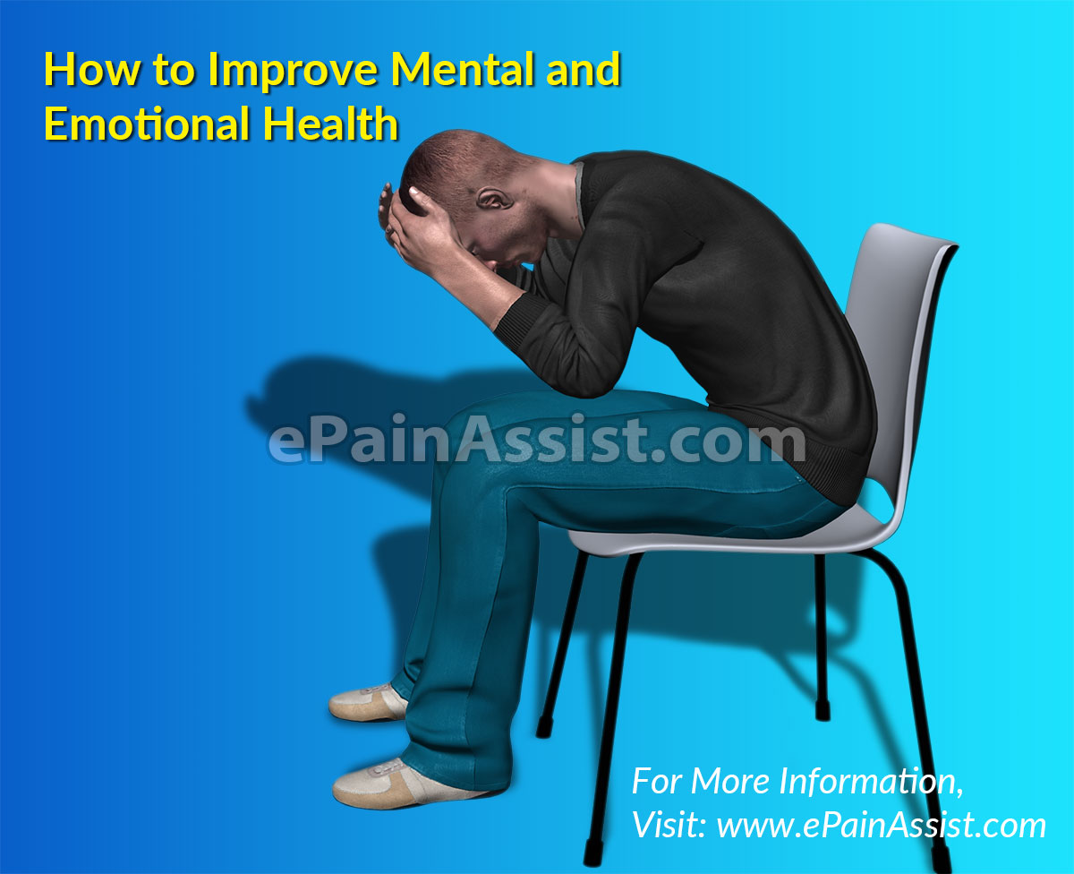 Activities to improve short term memory loss picture 5