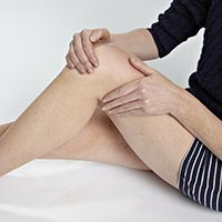 A Complete Treatment Guide to Knee Joint Pain