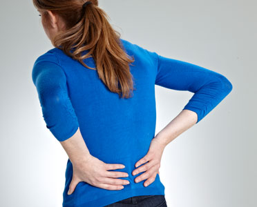 Back Pain Health Center: Everything You Need To Know