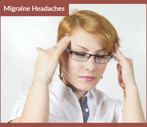 My Headache is Mostly Unilateral, Is It a Migraine Headache?