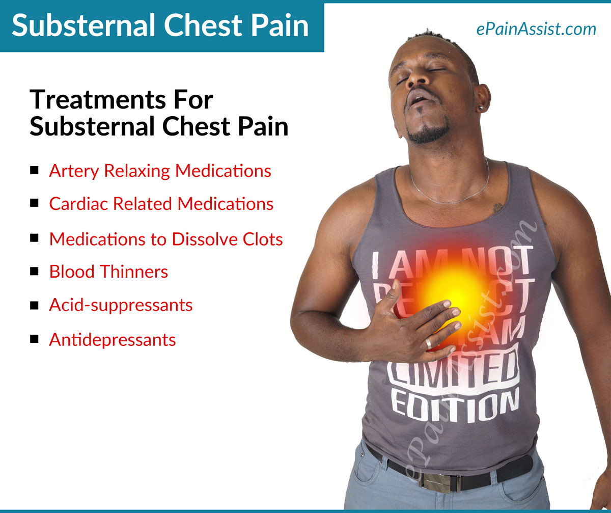 Suggestions For Individuals Who Have Back Pain