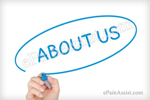 About Us-ePainAssist.com