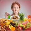10 Ways to Indulge in Healthy Foods to Control Your Eating