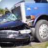 Automobile Accidents in USA: Fatality and Injury Data Statistics