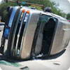 Car Accident: 6 Major Life Threatening Injuries, Symptoms, Signs
