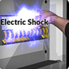 Electric Shock: Causes, Signs, Symptoms, Prevention, Treatment, Prognosis