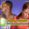 5 Self Help Strategies for Handling Depression
