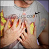 Can Acid Reflux Feel Like a Heart Attack?|Acid Reflux Vs Heart Attack