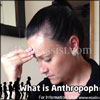 Anthropophobia or Fear of People: Causes, Symptoms, Treatment, Prevention