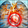 Arrhythmogenic Right Ventricular Cardiomyopathy or ARVC: Treatment, Prognosis, Coping, Complications