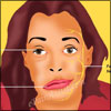 Bell's Palsy: Causes, Signs, Symptoms, Treatment, Diagnosis