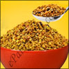 Benefits of Bee Pollen & Its Side Effects