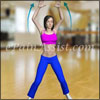 What are the Benefits of Doing Jumping Jacks?