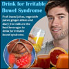 Best Beverages to Drink for Irritable Bowel Syndrome