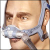 Best CPAP Machines & CPAP Masks and their Reviews for Buying Guide