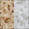 Brown Rice Vs White Rice: Differences Worth Knowing