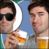 Can Drinking Alcohol Cause Blindness? Know the Effects of Alcohol on Eye Health