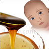 Can Honey Cause Botulism in Infants?
