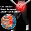 Can Irritable Bowel Syndrome Affect Your Bladder?