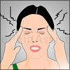 Classification and Types of Headache: Primary Headaches, Secondary Headaches