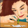 Cocaine Addiction: Signs, Symptoms, Treatment, Health Effects of Cocaine & its Duration