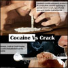 Cocaine Vs Crack: Differences Worth Knowing