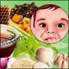 Cold in Babies: Home Remedies, Recovery Period, Prevention
