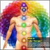 Color Therapy|Benefits of Color Therapy in Treating Lifestyle Disease
