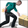 Common Lifting Injuries at Workplace & Role of Work Injury Lawyer to Win you Compensation