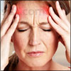 Migraine Headache Treatment: Preventive, Therapeutic, Opioid Medications, NSAIDs, Anti-anxiety, Botox Oxygen Therapy, Surgery, Brain and Nerve Stimulator