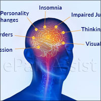 the characteristics of the creutzfield jakob disease a rare brain disorder Creutzfeldt-jakob disease (cjd) is a rare, degenerative, invariably fatal brain  disorder  as the illness progresses, mental deterioration becomes pronounced  and  spongiform refers to the characteristic appearance of infected brains,  which.