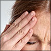Diagnosis of Secondary Headache Based on Causes, Symptoms and Investigations
