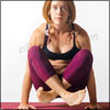 What is the Ideal Duration of Yoga Session?