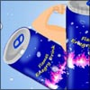 Benefits of Energy Drinks & Dangers When Combined With Alcohol