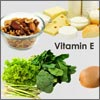 Essential Vitamins and Minerals For Elderly