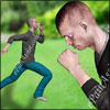 Exercise-Induced Bronchoconstriction: Causes of Coughing After Running & Ways to Get Rid of it