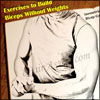 Exercises to Build Biceps Without Weights