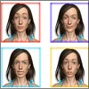 Face Yoga: Get Rid Of Droopy Eyelid, Sagging Eyelid, Forehead Lines With Face Exercises